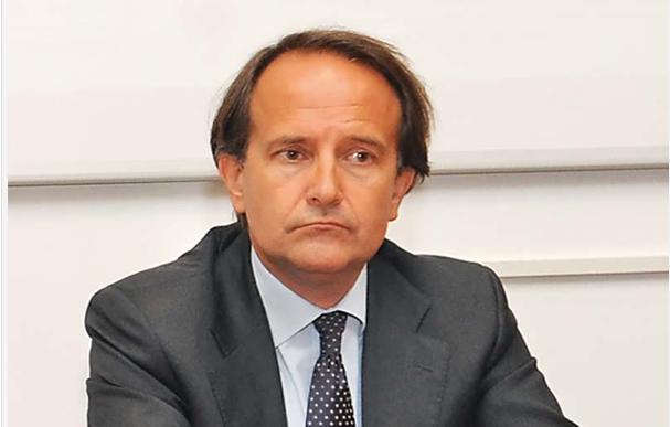 Guido Rispoli