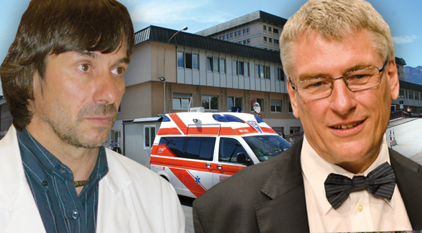 schael-messner-spital