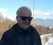 Schmidt im Pustertal