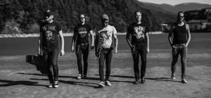 unantastbar-punkrock-1