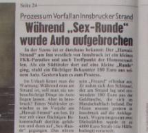 Innsbrucker Sex-Runde