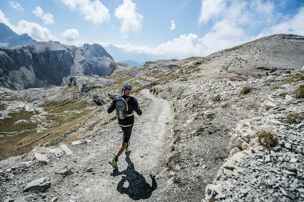Aktionsfoto_Südtirol_Drei_Zinnen_Alpine_Run_09_02