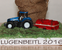 Der Lugenbeitl 2016
