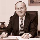 Christoph Baur