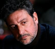 Sergio Castellitto bei den Filmtagen