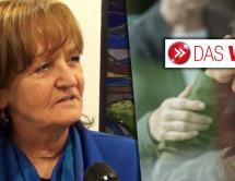 Seelen-Doktor im Landtag