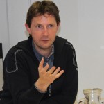 Zeno Christanell