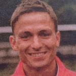 Alexander Rieder (Foto: Alto Adige)