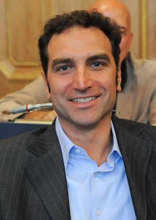 Mario Tagnin