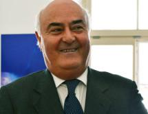 Sindaco Murano