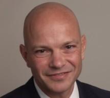 Top-Chirurg für Bruneck