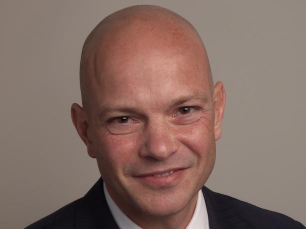 Günther Sitzmann