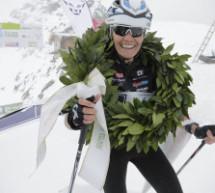 Südtiroler Triumph
