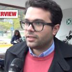 interview-seehauser