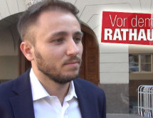 """""""Festplatz für Bozen"""""""
