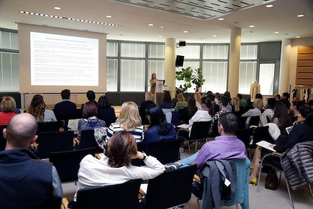 Wellness-conference-2016_©-IDM-Lineematiche-L.Guadagnini
