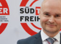 """""""Teiche von Höfe?!"""""""