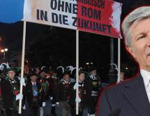 """Wie im Ostblock"""