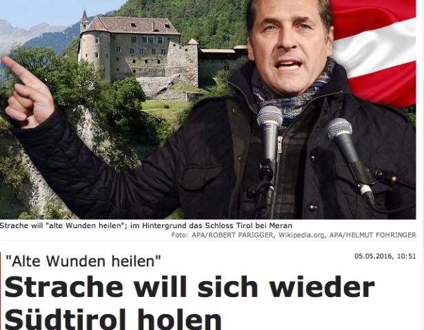 (Screenshot Krone.at)
