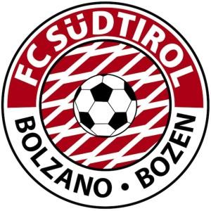 Das neue FCS-Logo