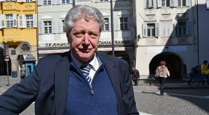 Renzo Caramaschi