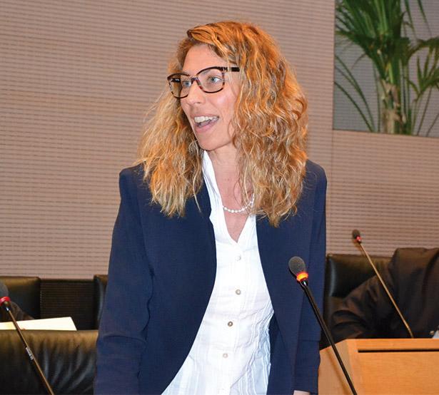 Chiara Avanzo 1146
