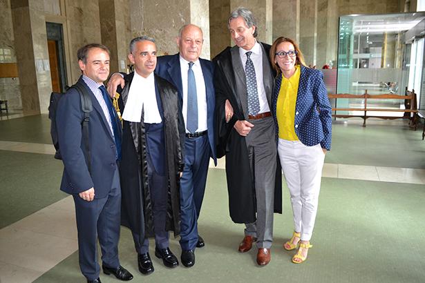Durnwalder Anwwälte Freispruch837