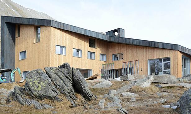 edelrauthütte2