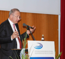 Das Business Forum