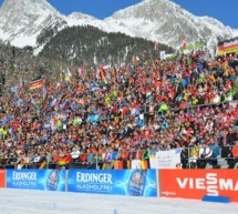 WM in Antholz?