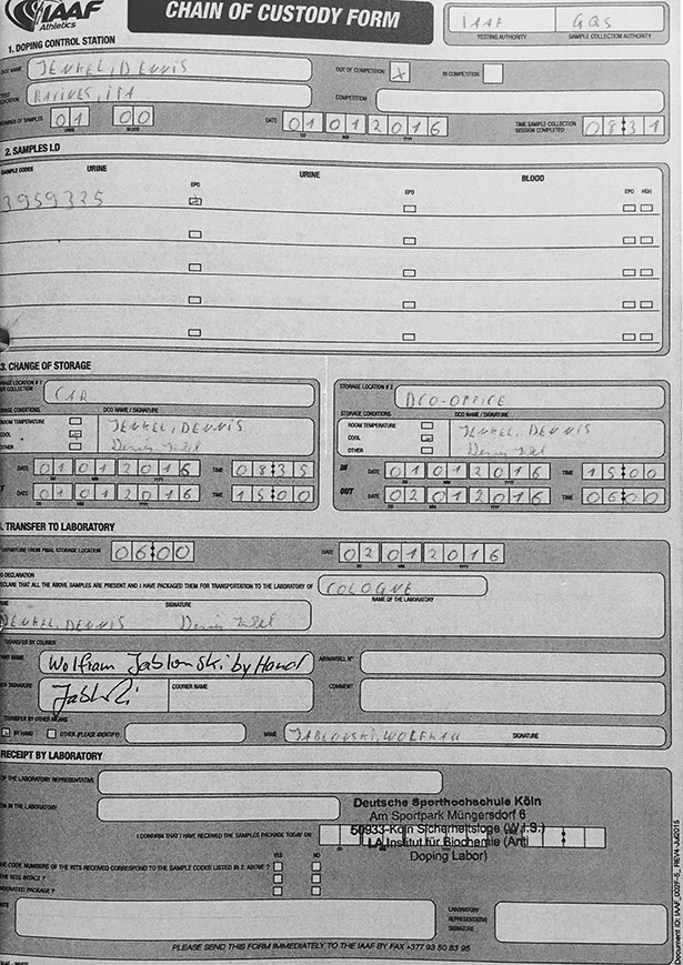 01-schwazer dossier dokument 11