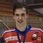 Leo Holzknecht