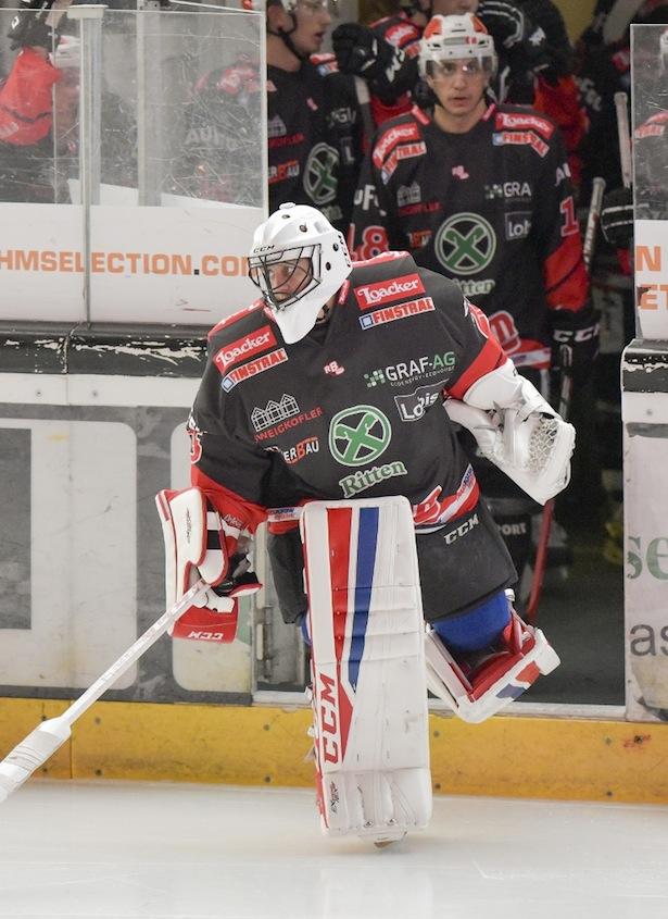 Hannes Treibenreif (Foto: Pattis)