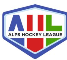 Das AHL-Abenteuer