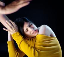 Frauen gegen Gewalt