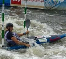 Triumph in Krakau