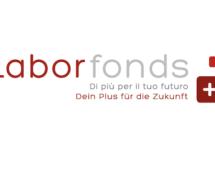 Die Laborfonds-Rettung