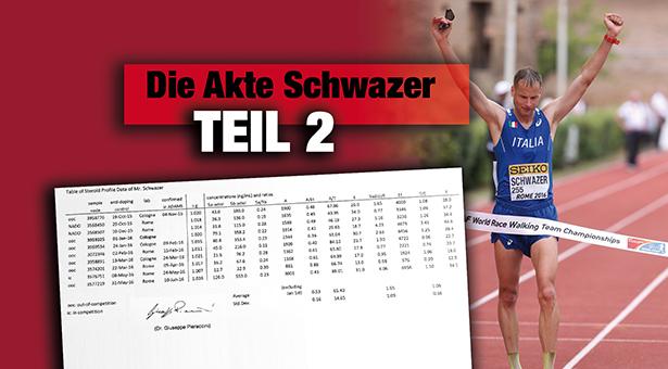 schwazer2