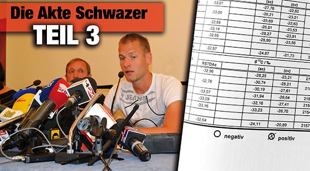 schwazer3