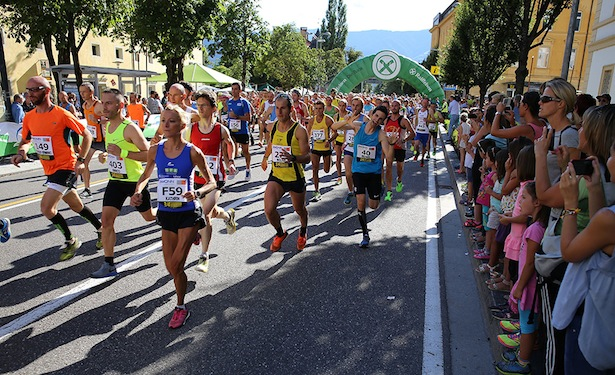 34halbmarathon-top7-web