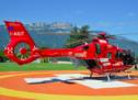 Unfälle in Klausen & Innichen