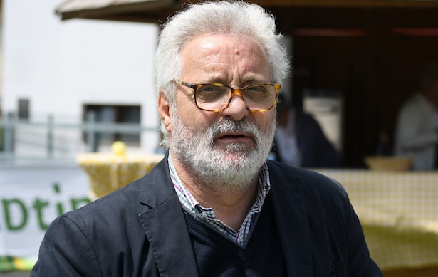 Bruno Cappello
