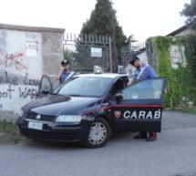 Anschlag auf Flüchtlingsunterkunft