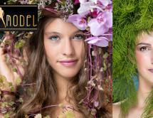 Südtirols Fotomodel 2016