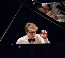 Das Piano-Genie