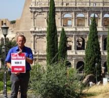SHB erobert Rom