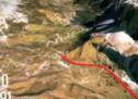 Dolomitenbahn in Rom
