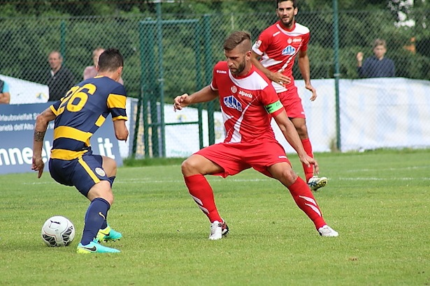 Alessandro Bassoli