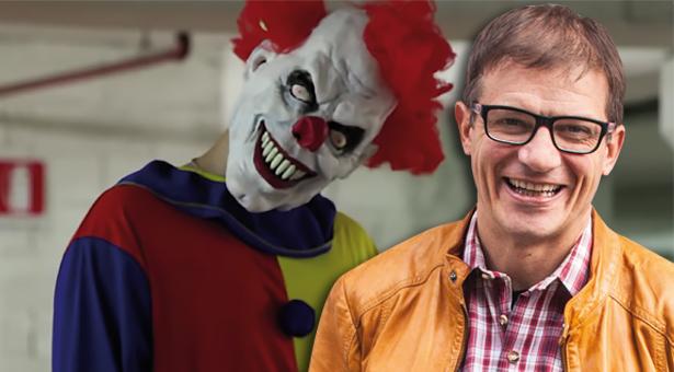 clown-erich-meraner