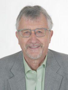 Franz Berger